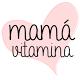 Mama Vitamina